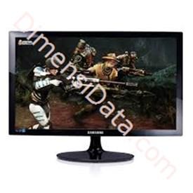 Jual Monitor SAMSUNG LED [S22D300HY]